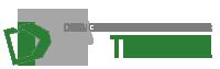 TexTivia, Inc.