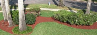 Residential Paving, Raleigh, NC