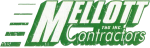 Mellott Trucking & Supply Co., Inc.