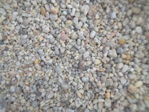materials1