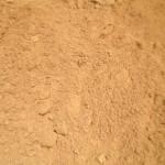 mortar sand, raleigh, nc