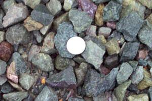 crushed-stone-5