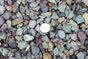crushed-stone-67